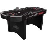 Buffalo Astrodisc léghoki asztal