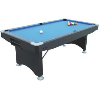 Buffalo Challanger biliárd asztal