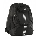 Adidas Backpack S hátizsák