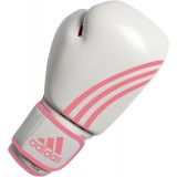 Adidas BOX-FIT boxkesztyű
