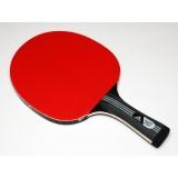 Adidas Club II ping pong ütő