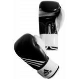 Adidas Fitness box kesztyű