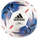 Adidas focilabda 5-ös méret