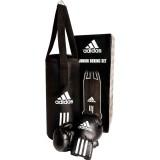 Adidas Junior box szett gyerekeknek