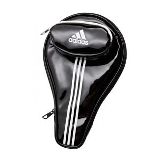 Adidas Single Nero ütőtok