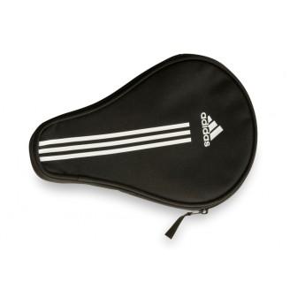 Adidas Single ütőtok