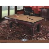 Brunswick Allenton biliárd asztal