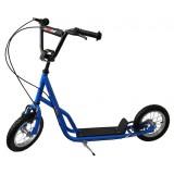 Axer Sport Millsto Blue roller