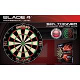 Winmau Blade 4 dart tábla