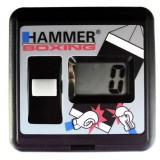 Hammer Box computer