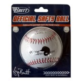 Brett Baseball labda - Soft