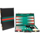 Buffalo Backgammon táska
