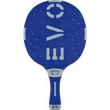 Buffalo EVO kültéri ping pong ütő - kék
