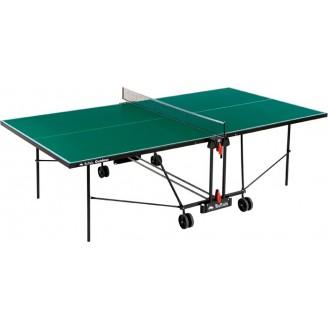 Buffalo Kültéri Ping Pong asztal