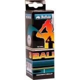 Buffalo Ping pong labda 3db