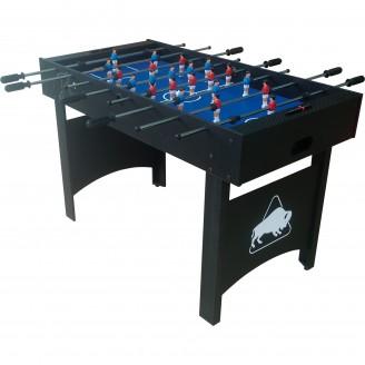 Buffalo Runner csocsó asztal