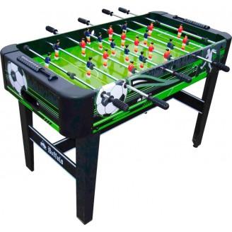 Buffalo Sport csocsó asztal