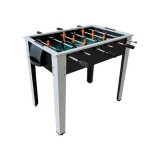Buffalo Striker L csocsó asztal