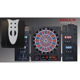 Bull's Master Classic elektromos darts tábla