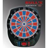 Bull's Scorpy elektromos darts tábla
