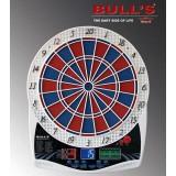 Bull's X-Dartor elektromos darts tábla