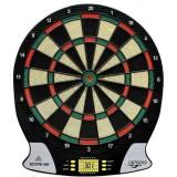 Carromco Score 301 darts tábla