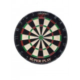 Carromco Super Play Sisal dart tábla