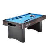 Riley Deluxe 6' pool biliárd asztal