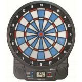 Echowell AC 100 elektromos dart tábla