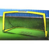 Meteor Goal Striker focikapu
