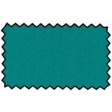 Granito Blue-Green karambol asztal posztó