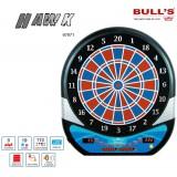 Bull's Hawk elektromos dart tábla