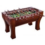 Hoffmann Grand Classic csocsó asztal