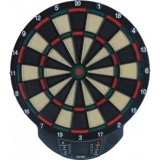Innergames Basic elektromos darts tábla