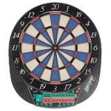 Innergames Viper elektromos dart tábla