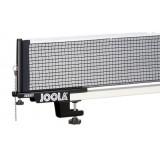 Joola Avanti ping pong háló szett
