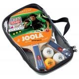 Joola Duo ping pong szett
