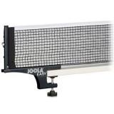 Joola Easy ping pong háló szett