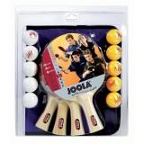 Joola Family ping pong ütő szett