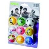 Joola Fan ping pong labda