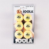 Joola Rosskopf Champ ping pong labda
