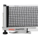 Joola Snapper Ping pong háló szett