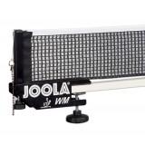 Joola WM ping pong háló szett