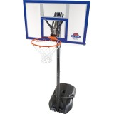 Lifetime New York kosárlabda palánk