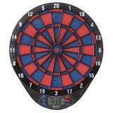 Bull's Matchpoint elektromos dart tábla