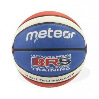 Meteor BR5 Training kosárlabda