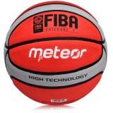 Meteor RS7 Training kosárlabda - FIBA