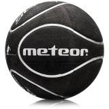 Meteor Slam 7 street kosárlabda