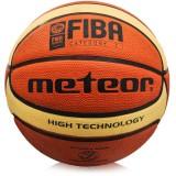 Meteor Training 7 kosárlabda