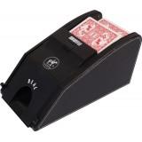 Piatnik Automata kártyakeverő gép